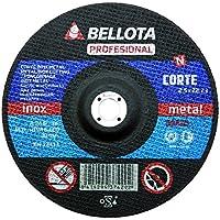 Bellota 50330-230 - DISC.ABR.C.I. 50330-230