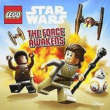 The Force Awakens (LEGO Star Wars)