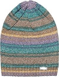 Eisglut Mütze Marisol