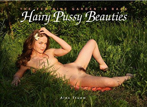 : The feminine garden is back ()
