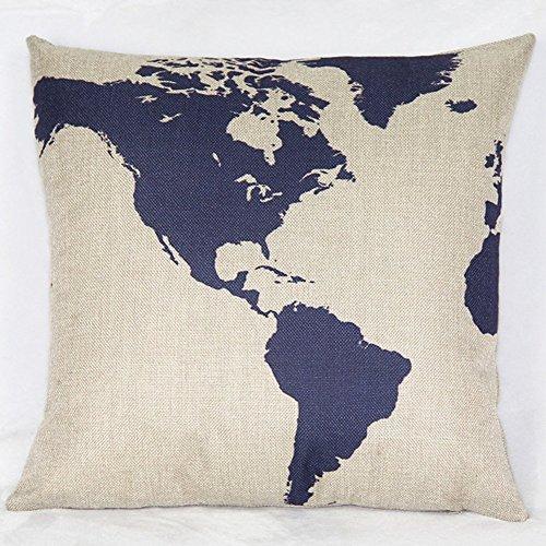 msy-retro-cotton-linen-square-throw-pillow-case-decorative-cushion-cover-pillowcase-1818-inch-captai