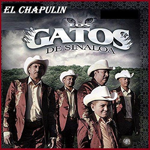 El Chapulin (El Chapulin)