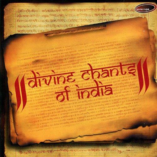Divine Chants of India