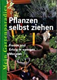 Toogood Pflanzen selbst ziehen Freude und erfolg in wenigen Monaten, Weltbild, mein Gartenparadies, 80 Seiten, gute Bilder, Hardcover