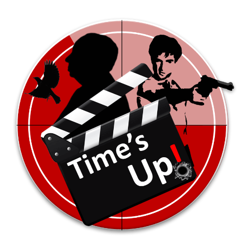 movie-times-up