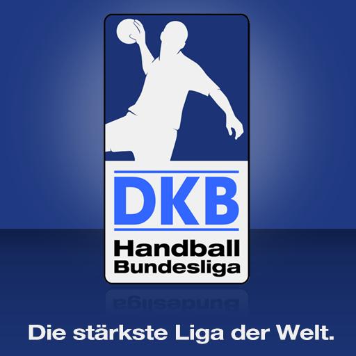 Bundesliga heute 5 spieltag 2015 live stream for Tabelle live bundesliga