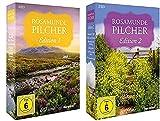 Rosamunde Pilcher Edition 1+2 (6 DVDs)