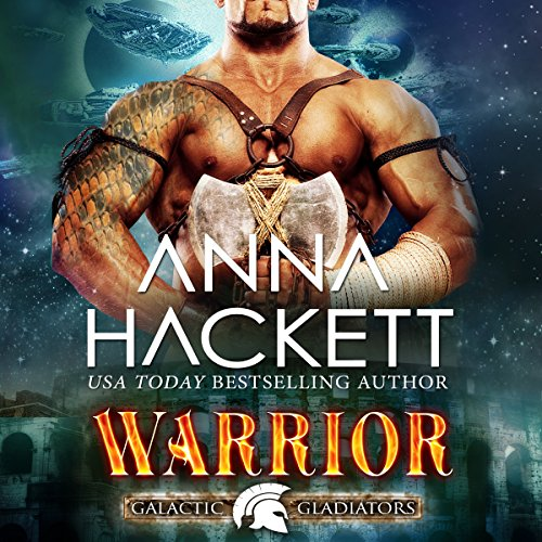 warrior-galactic-gladiators-book-2