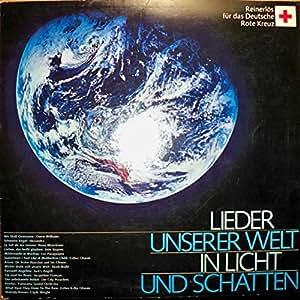 Various - Rote Lieder 7.Festival Des Politischen Liedes