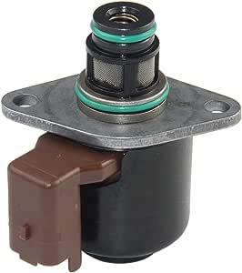 1329098 Drucksensor Für Kraftstoffpumpeneinlassdosierventil Teile Nr 7701206905 4s4q9g586aa 81 048 Für Transit Connect 1 8 Tdcl Auto