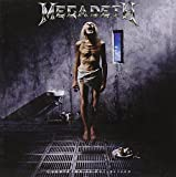 Countdown to extinction / Megadeth, groupe voc et instr   Megadeth. Musicien