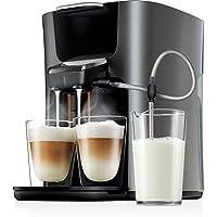 Senseo Kaffeemaschine mit Pads