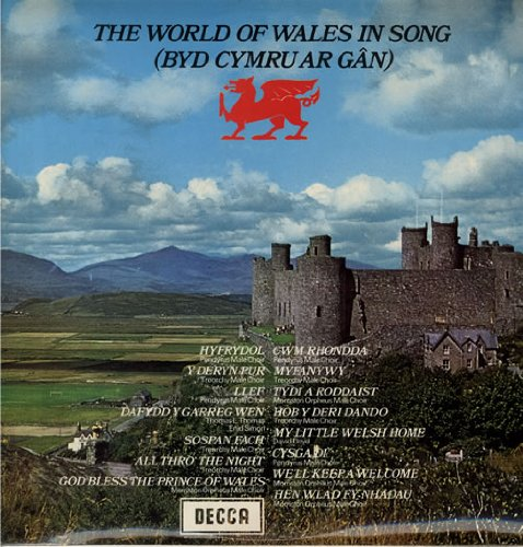 the-world-of-wales-in-song-byd-cymru-ar-gan-vinyl-lp