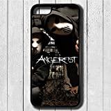coque iphone 6 angerfist