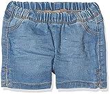 Charanga, Pantalones Cortos para Bebés