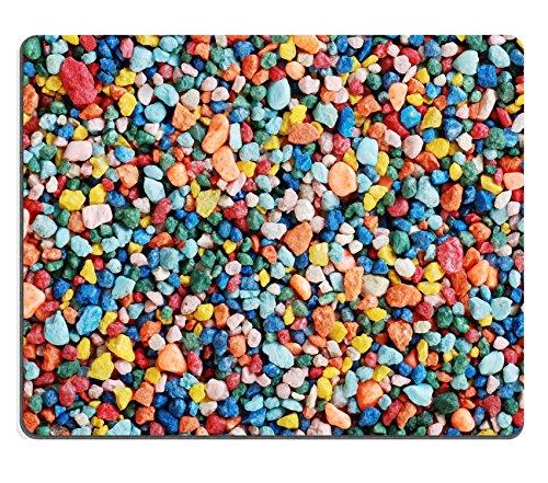 msd-gaming-tapis-de-souris-en-caoutchouc-naturel-dimage-7488343-colorful-aquarium-gravier
