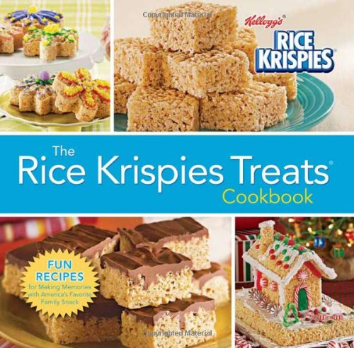 the-rice-krispies-treats-cookbook