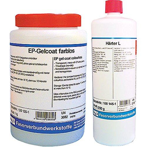 ep-gel-coat-incolore-indurente-l