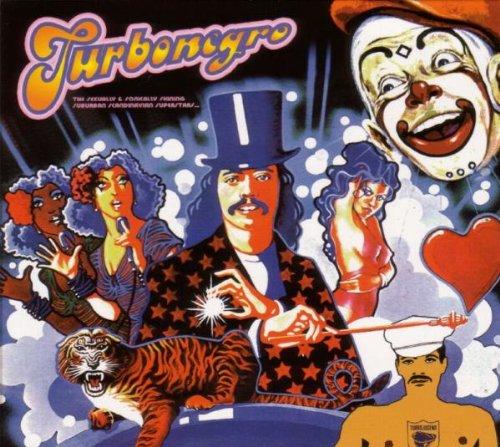 Darkness Forever-5 Bonus Track
