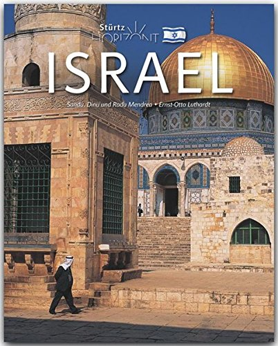 Israel (Horizont)