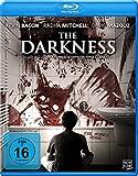 The Darkness kostenlos online stream