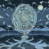 Execration: Morbid Dimensions [Vinyl LP] (Vinyl)