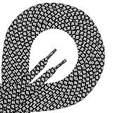 Di Ficchiano-SP-02-black/grey-140