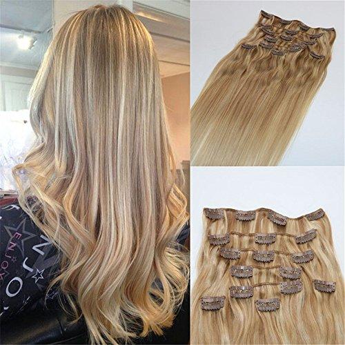 ombr-blond-clair-des-droits-humains-remy-lot-de-7120g-clips-en-extension-de-cheveux-nordique-356cm-n
