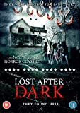 Lost After Dark [DVD]