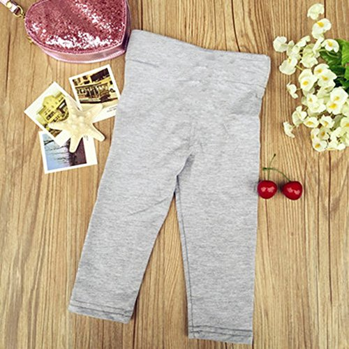 spritech-tm-bambine-new-fashion-autumn-pantaloni-in-cotone-grigio-65cmfor6-9-month