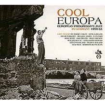 Cool Europa