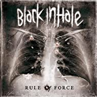 Rule of Force [Explicit]