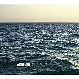 Songtexte von dEUS - Following Sea