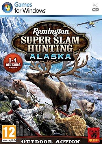 remington-super-slam-hunting-alaska