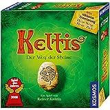 Kosmos 691783 - KOSMOS - Keltis (inkl. Erweiterung)