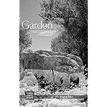 Gardon (Mini livre d'art t. 10)