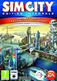 Simcity Complete Edition [Instant Access]