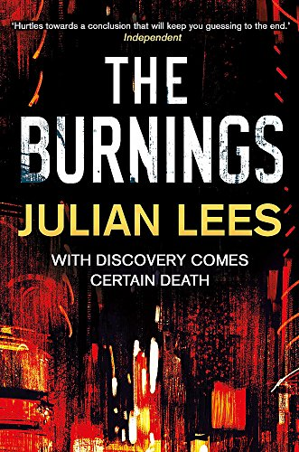 The Burnings