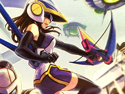 Review: Classic Game Room reviews Earth Defense Force 2 for PS Vita Spider Defense