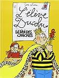 roi des cancres (Le) : L'élève Ducobu. 5   Zidrou (1962-....). Auteur