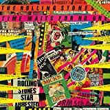 Time Waits For No One: Anthology 1971-1977 (SHM-CD / Paper Sleeve /2009 Remastering)