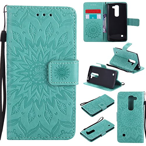 for-lg-c70-case-greencozy-hut-wallet-case-magnetic-flip-book-style-cover-case-high-quality-classic-n