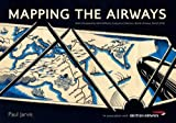 Image de Mapping the Airways