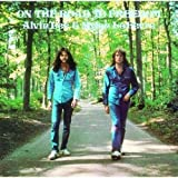 Alvin & Lefevre: On the Road to Freedom (Audio CD)