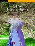 SENY I SENTIMENT (Kalafat, Band 30)