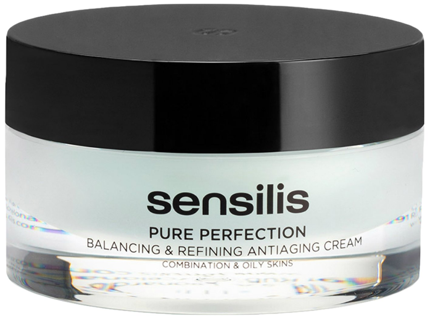 SENSILIS Pure Perfection Crema Antiedad Equilibrante 50ML