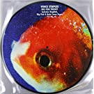 Big Fish Theory [VINYL]