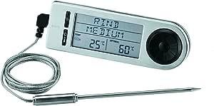 R/ösle 43679 Bratenthermometer Kunststoff
