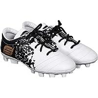 ADI Men's Football Shoes