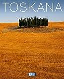 DuMont Bildband Toskana - Rita Henss
